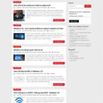 blog comp service